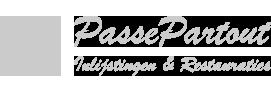 PassePartout Inlijstingen en Restauraties